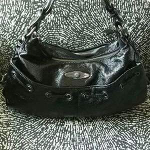 Elliot Lucca handbag
